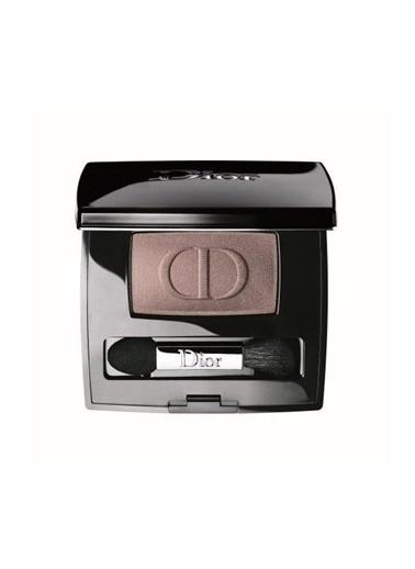Dior Göz Farı Renksiz